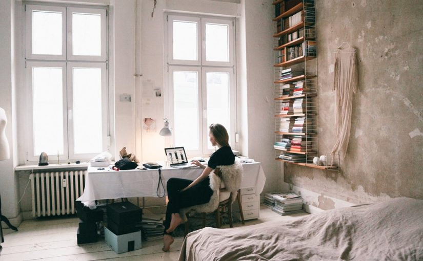 Apartment hunting abroad: What do you need to know?